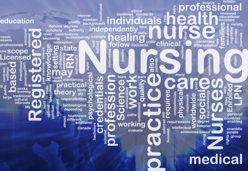 stock-photo-background-concept-wordcloud-illustration-of-nursing-international-81874429