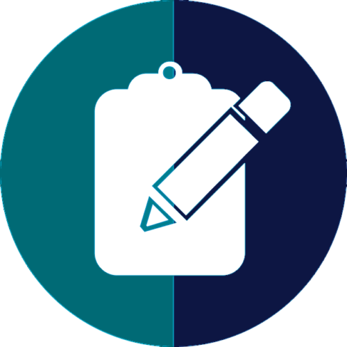 Caring Assessment Tools